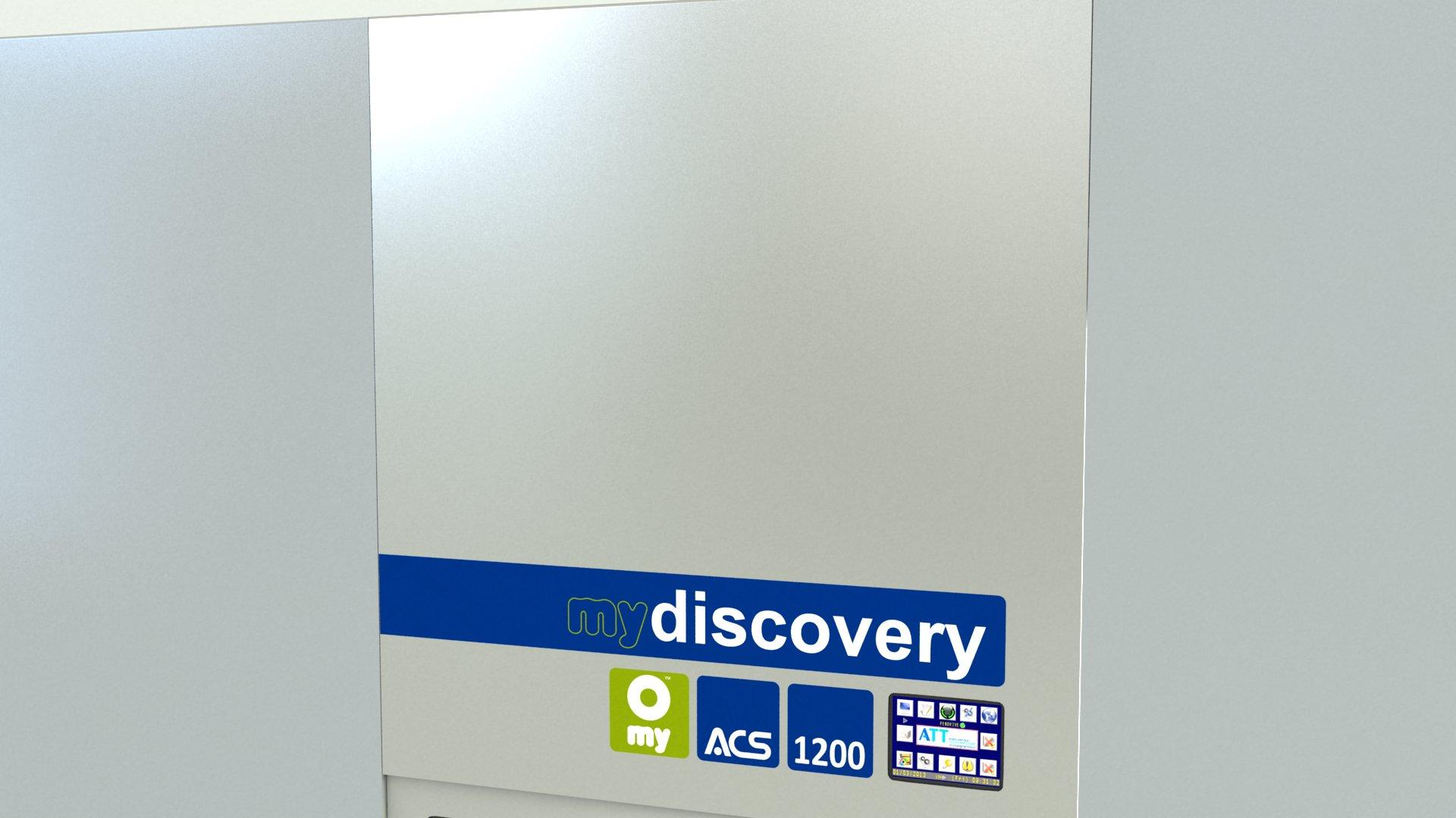 prototipo 1200 pro face dettaglio 2