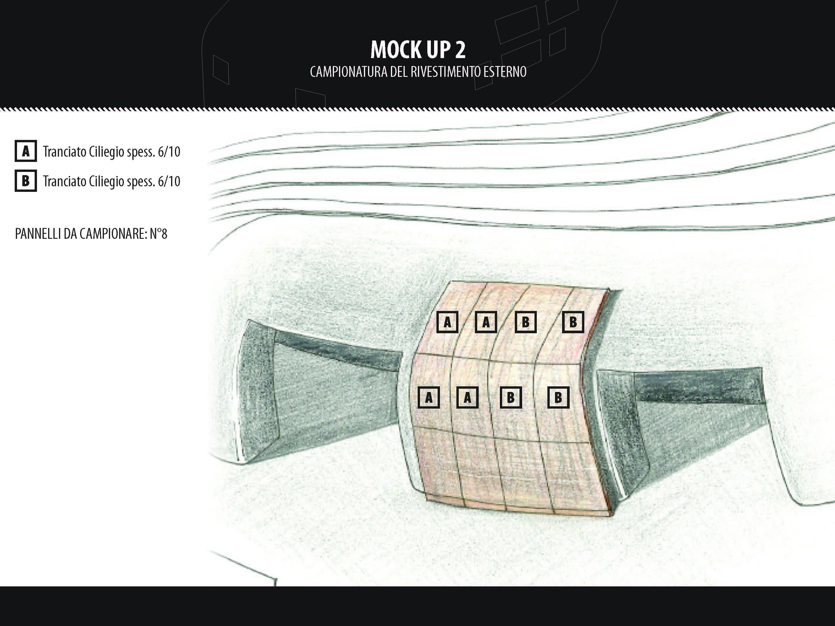 CELI – FUKSAS NUVOLA 12.11.2012_Pagina_23
