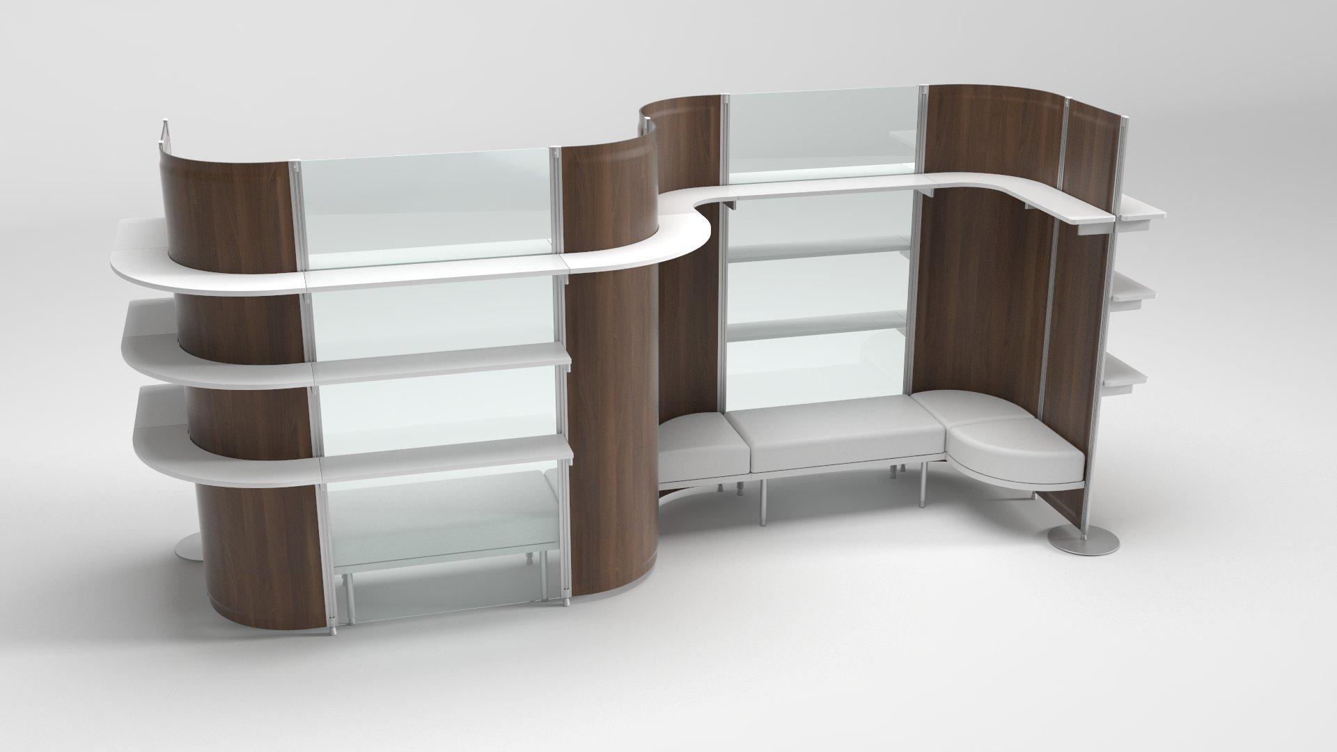 divanetto panca 3